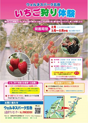 2014苺狩り.jpg