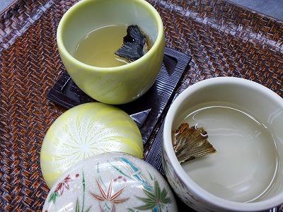 ひれ酒&ふぐスープ.jpg