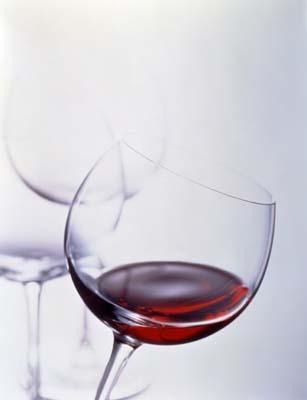 ワインフェスティバルイメージ300.jpg