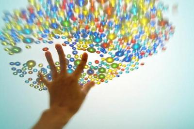 光であそぶ%20(7)-thumb.jpg