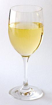 白ワイン画像2.JPG