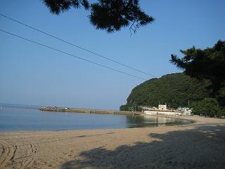 IMG_大浜.jpg