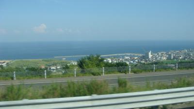 淡路島 写真.jpg