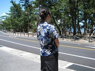 IMG_アロハかなやん.jpg