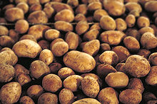 220px-Potatoes.jpg