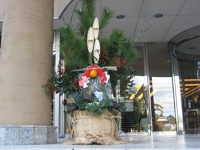 門松2012.jpg