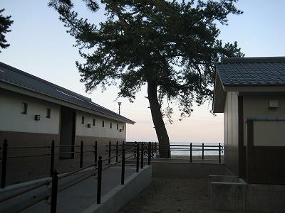 大浜新施設.jpg