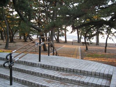 大浜階段.jpg