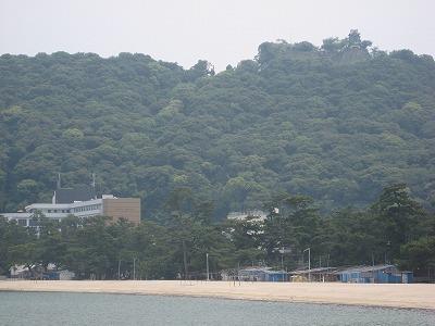 洲本城&YKY&海の家.jpg