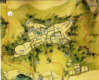 洲本城絵図2.JPG
