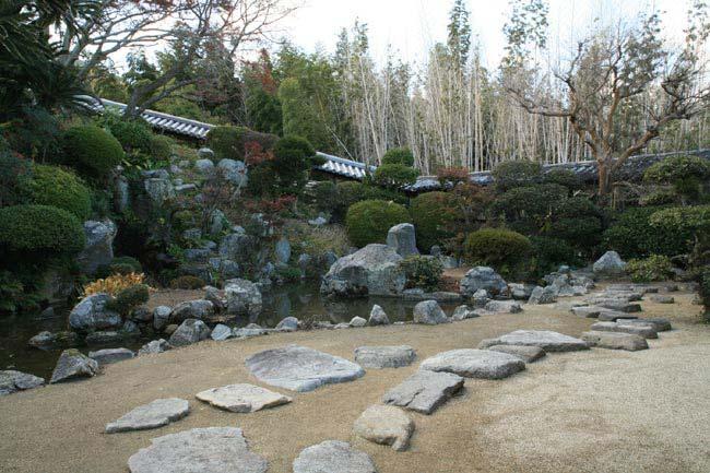 妙勝寺 庭園.jpg
