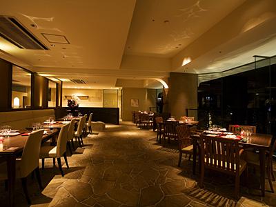 restaurant_img_hamabo01.jpg