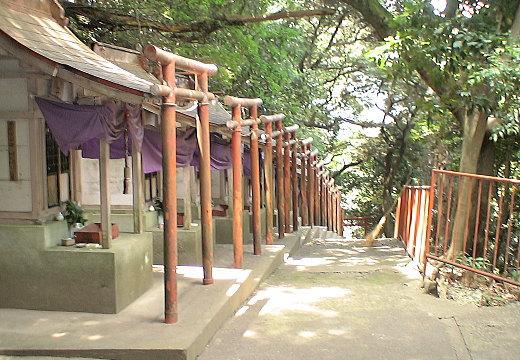 十二支神社.jpg