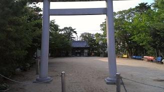 伊勢神社.jpg