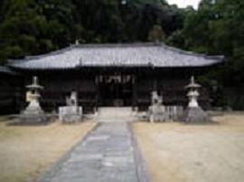 炬口八幡神社.jpg