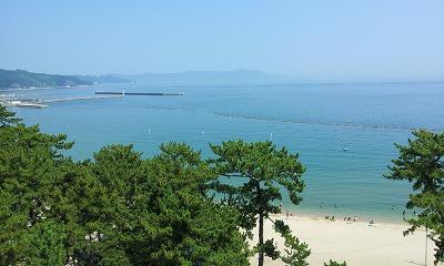 大浜2013.jpg