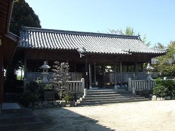 雨御中主神社.JPG