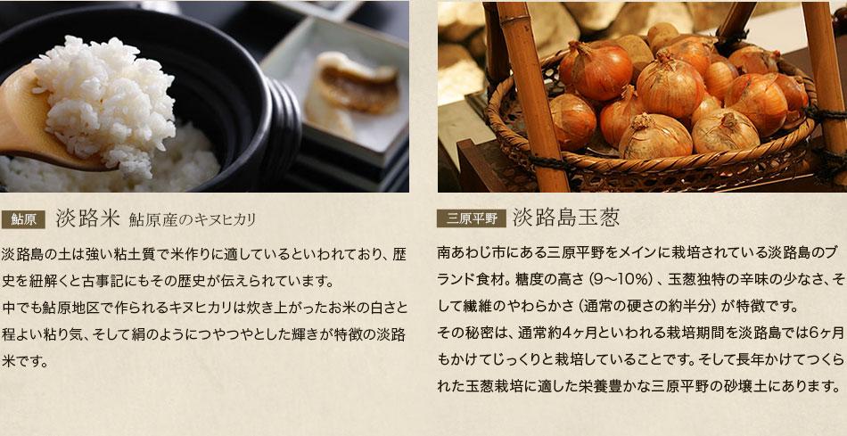 ブランド食材02