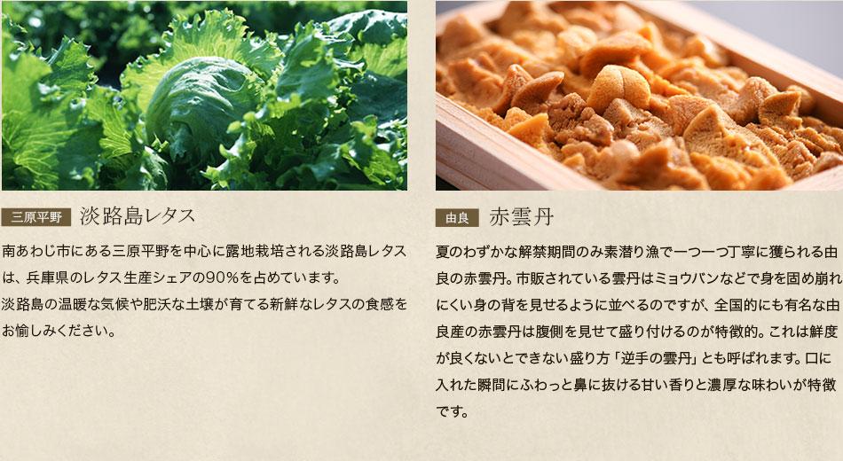 ブランド食材03